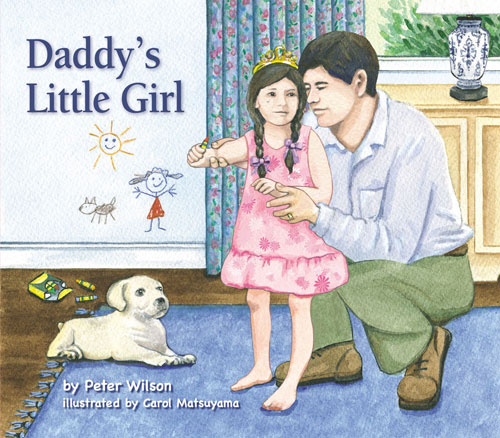Daddies and daughters sex